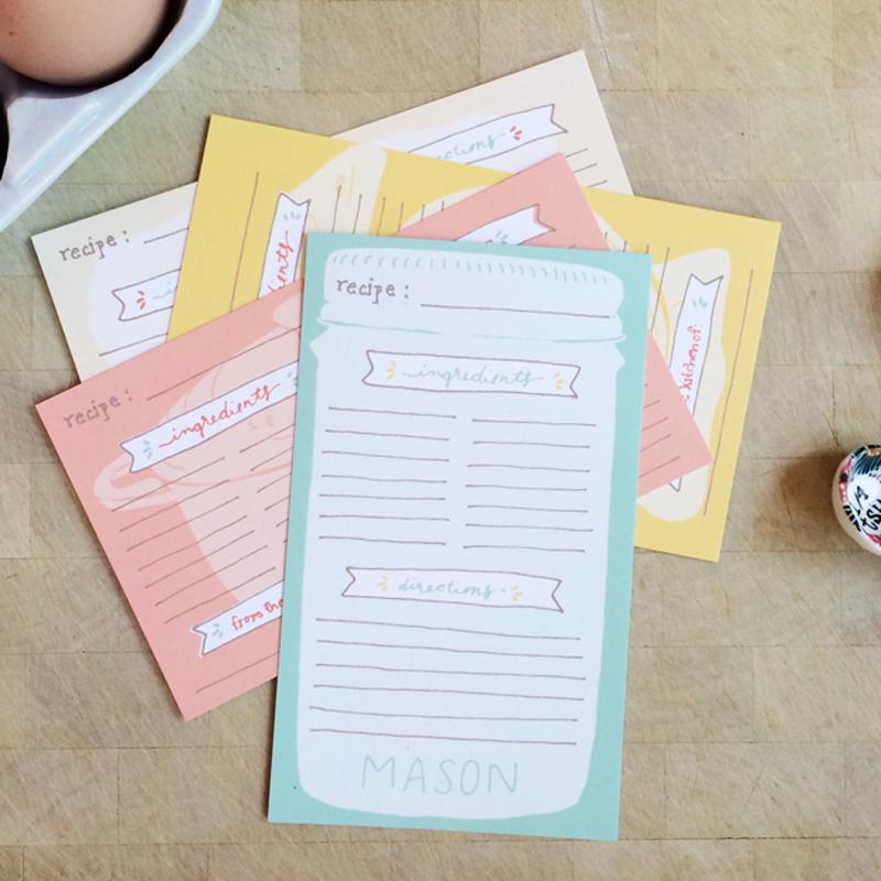 recipe-cards2